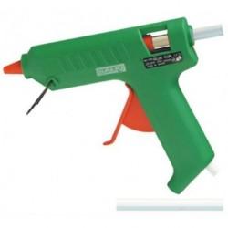 pistola-termoselladora-80w-para-barras-de-12mm-salki