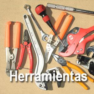 herramienta